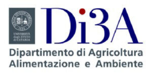 Dipartimento di Agricoltura, Alimentazione e Ambiente