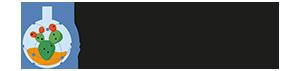 EBioScart Logo